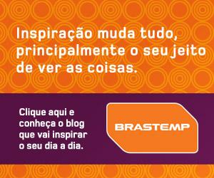 Brastemp Blog Inspiração Coletiva
