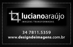 lucianoaraújo - imagens transformadas
