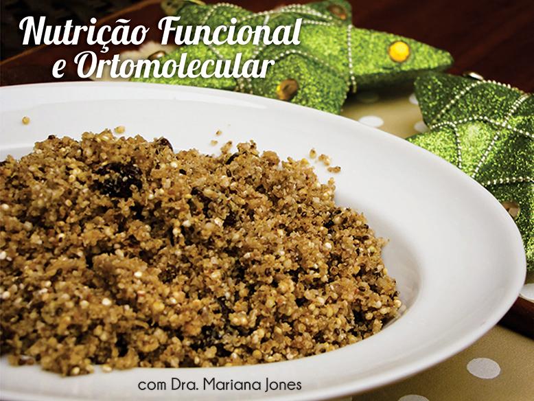 Farofa funcional