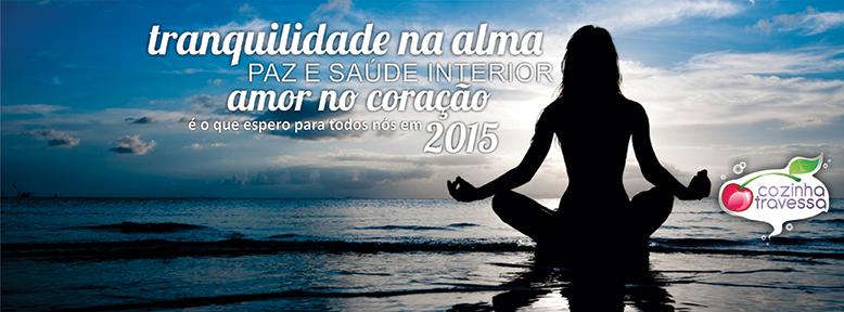 mensagem-2015-facebook