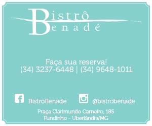 Bistro Benade