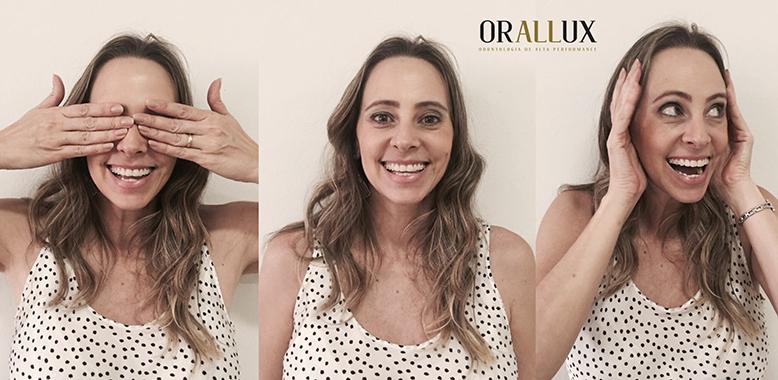 Diário do Sorriso - Orallux