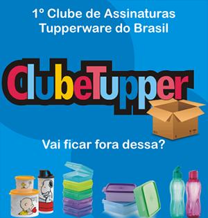 clubetupper