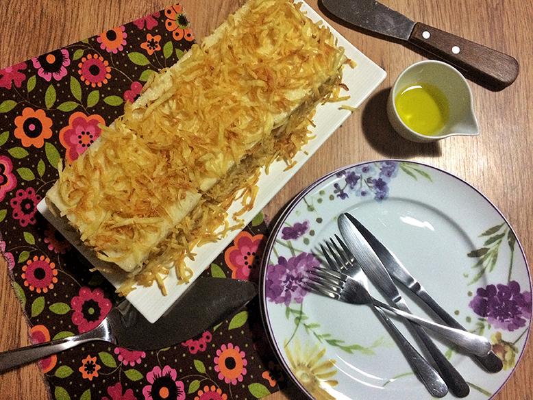 torta-de-pão-de-forma01