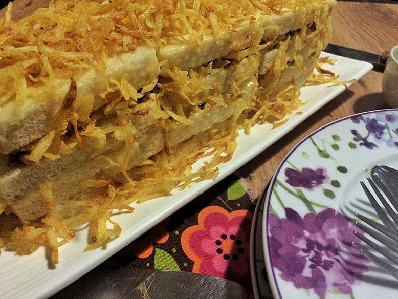 torta-de-pão-de-forma02