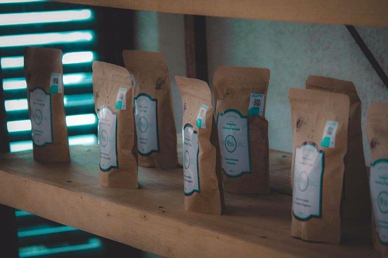 Cafés com sabores autorais são lançados em Uberlândia