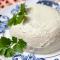 Receita de mousse de gorgonzola