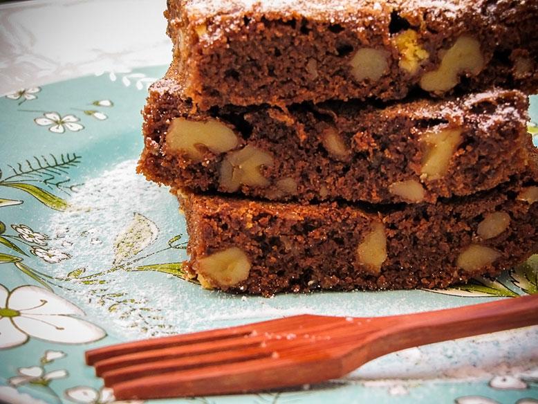 brownie de chocolate com nozes e chocolate branco01
