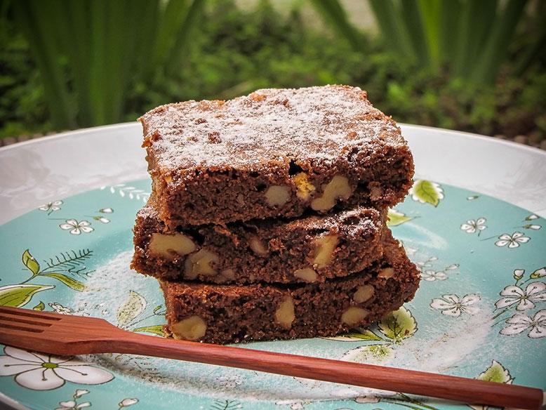 brownie de chocolate com nozes e chocolate branco03