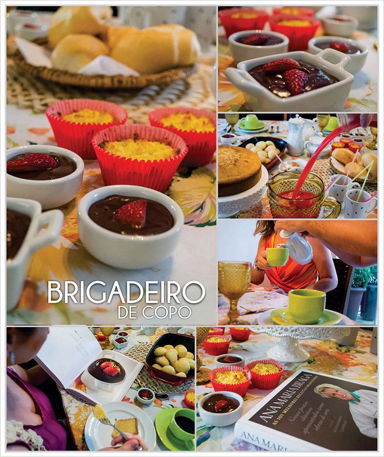 As 101 melhores receitas brasileiras