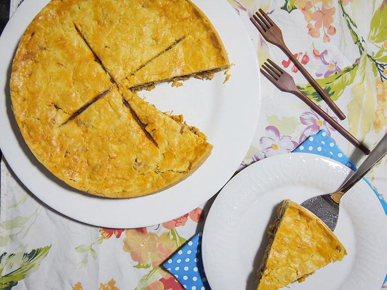 CozinhaTravessa_19