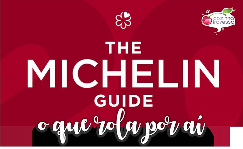 guia-michelin02