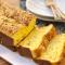 Receita de pão de tapioca